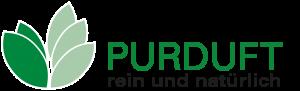 Purduft Onlineshop